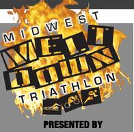 MIDWEST MELTDOWN TRIATHLON