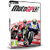 MotoGP 13-RELOADED