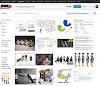 Картинки, индексация и поиск картинок