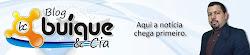 Blog Buique e Cia
