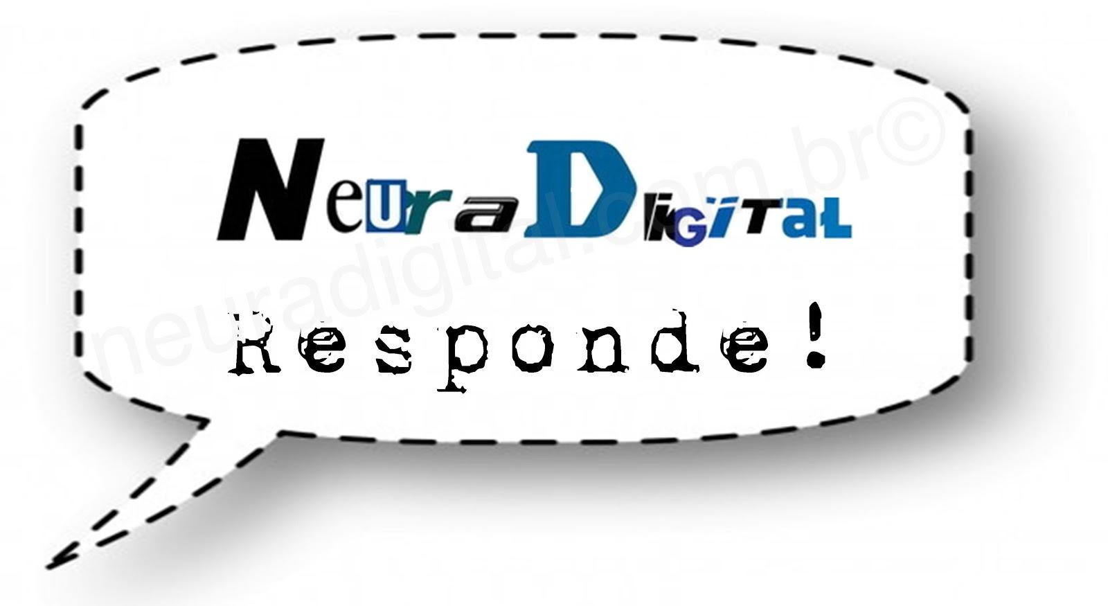 NeuraDigital: Instalando o D Link DIR 503A em modo roteador  #09467F 1600 875