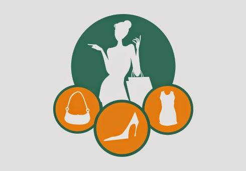 Kadınca Yaşam Paketi Nedir Nasıl kullanlır? Moda danışmanı Zeynep Tayalı tarafından hazırlanan Avea Kadınca Yaşam Paketi ile modayı yakından takip ederek, stilini kendin yarat. Bakım ve güzellik ipuçlarını da cebinden takip edebilirsin. Kadın Yaşamı adına aradığınız her şey bu paket ile cebinde.9090'a KADIN yazıp SMS göndererek servise abone olabilirsin