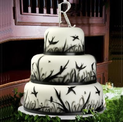 Delicious Wedding Cake Bakery