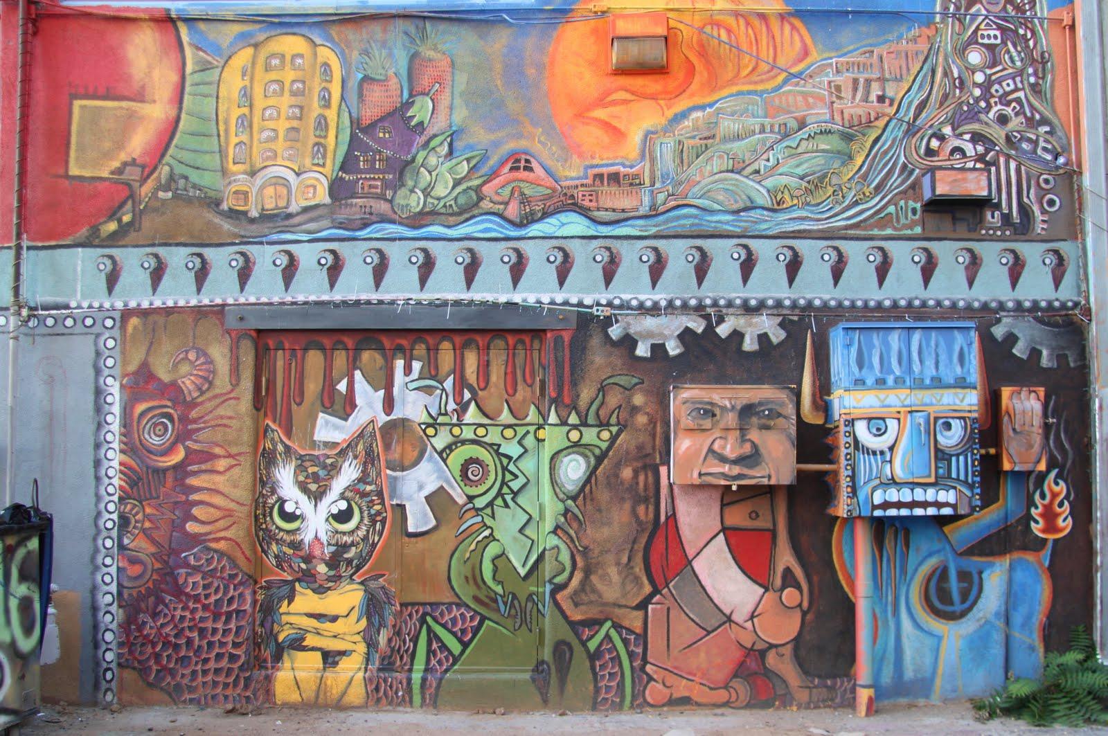 mouse medicine november 2011 grey street