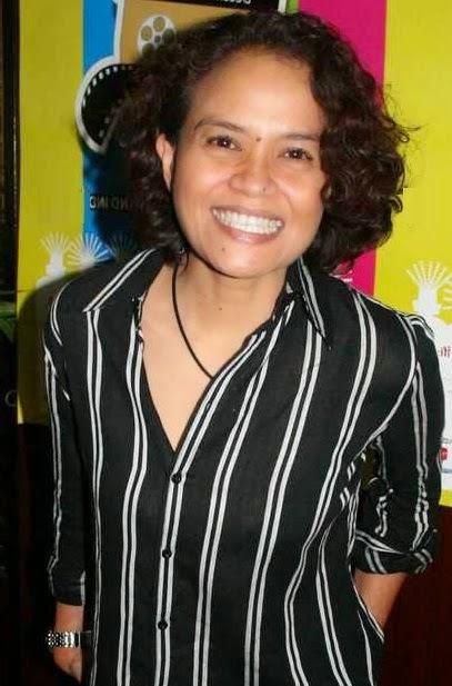 Gambar Mira Lesmana