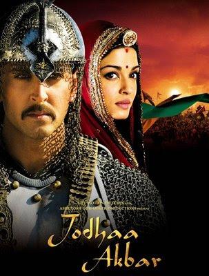 jodha akbar tamil movie online watch a to z songs