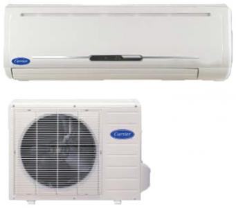 Carrier Performance 24APA Central Air Conditioner Review