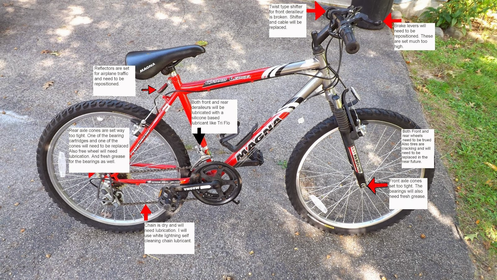 D115 shimano Cone Axle Front besides Wiring Diagram Baja 150cc Atvs P 10424 further Tire Parts Diagram as well File bicycle centre pull brakes likewise Rear Derailleur Adjustment. on bmx parts diagram