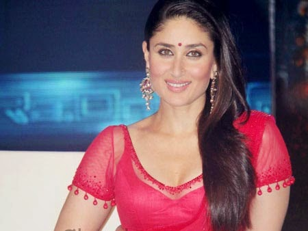 kareena in bollywood movie photo