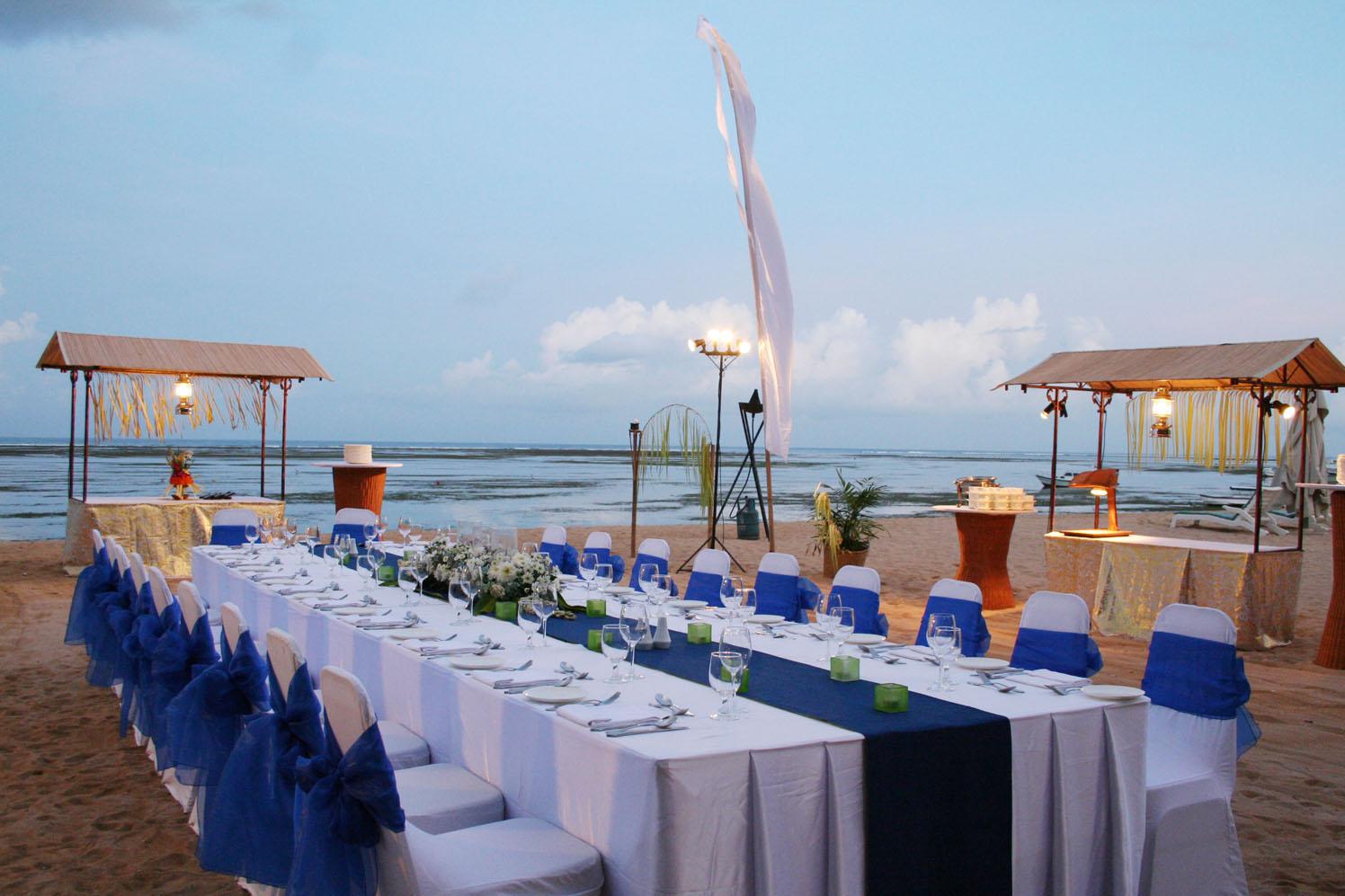Full picture sanur beach wedding sanur beach wedding junglespirit Gallery