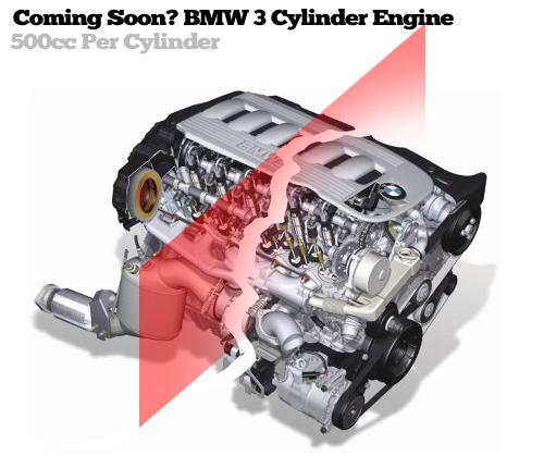 bmw 3 cylinder engines for us auto car. Black Bedroom Furniture Sets. Home Design Ideas