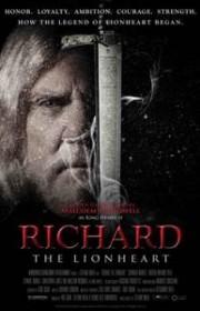 Ver Richard: The Lionheart Online Gratis (2013)