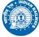 Eastern Railway Recruitment 2015 - 1275 Act Apprentice Posts at er.indianrailways.gov.in