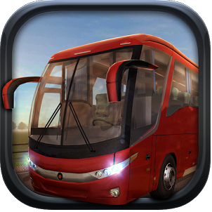Bus Simulator 2015 v1.7.0 Unlocked