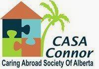 www.casaconnor.org