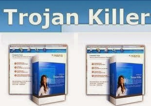 GridinSoft Trojan Killer 2.2.0.8