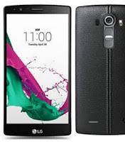 LG G4 compar to G4c