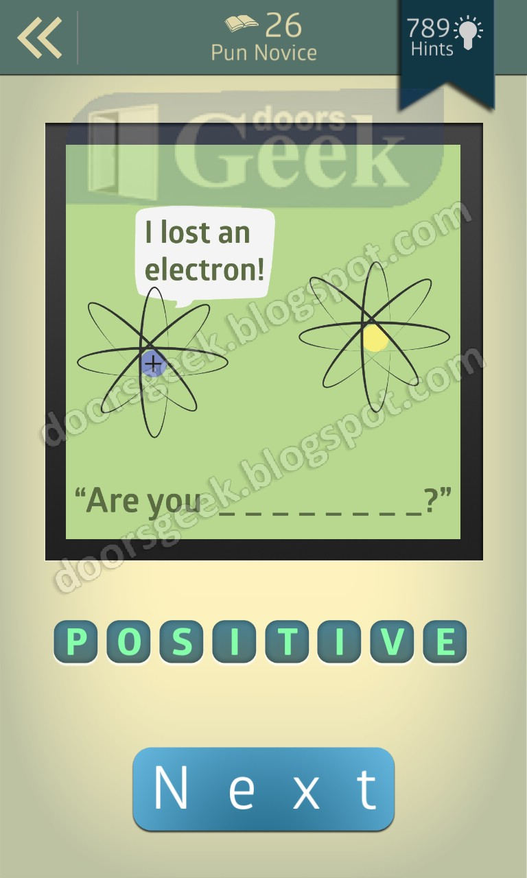 answer 25 Quizzicals: find the word connection: each of the 25 questions will have two statements you need to find the one word connection between each statemen happy quizzing funtriviacom sections homepage trivia quizzes free trivia questions player quiz lists ask funtrivia - get answers to questions daily and hourly trivia.