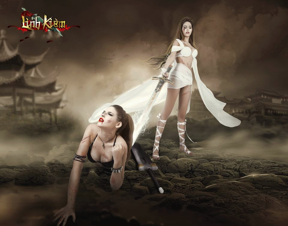 Cosplay-Andrea-Aybar1