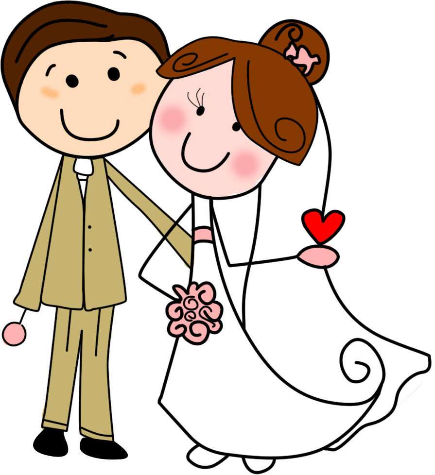 como muslim singles Free muslim matrimonial site and matchmaking service start your marriage off the halal way photos are sharia compliant modest clothing.