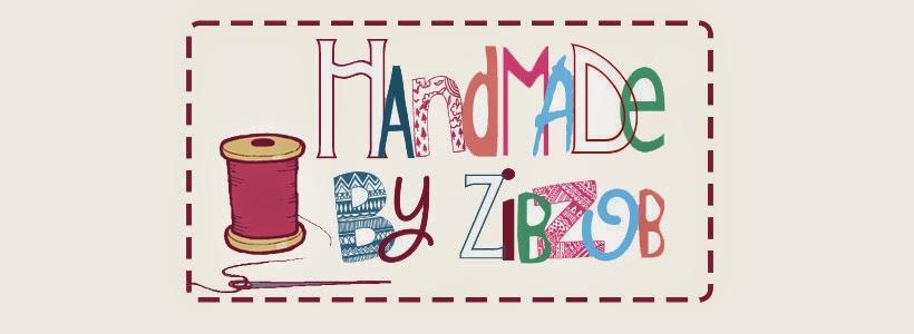 Handmade By ZibZob