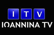 Iwannina TV