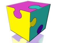 Letnie Praktyki Badawcze - logo