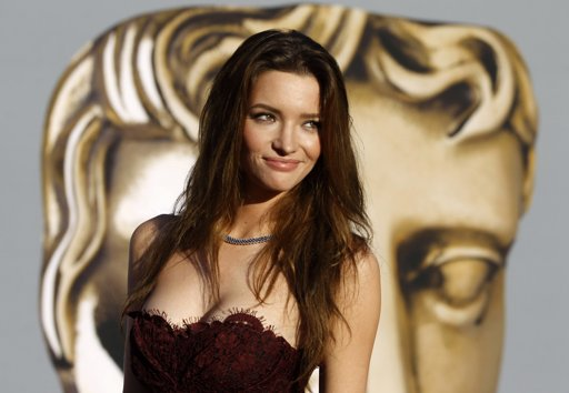 talulah riley fan sitetalulah riley westworld, talulah riley instagram, talulah riley inception, talulah riley tumblr, talulah riley photo, talulah riley фото, talulah riley about elon musk, talulah riley 2017, talulah riley wallpaper, talulah riley vk, talulah riley 2016, talulah riley imdb, talulah riley book, talulah riley movies, talulah riley fb, talulah riley fan site, talulah riley net worth, talulah riley filmography, talulah riley acts of love, talulah riley husband