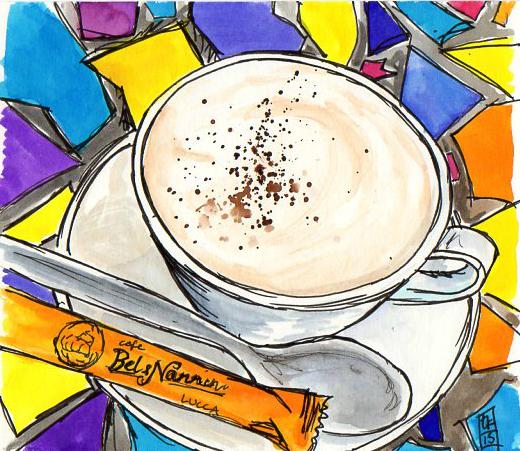 TFK-CafeBel-HuesnShades