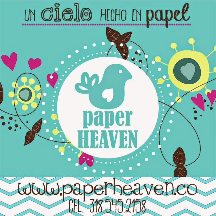 essay heaven blogspot This is an essay i wrote for english class about what heaven is like seriously now, this time-this is my last post good night my heaven what is heaven like.
