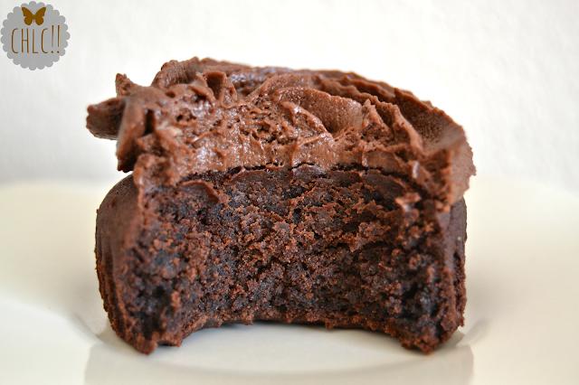 mini-cupcakes-de-cafe
