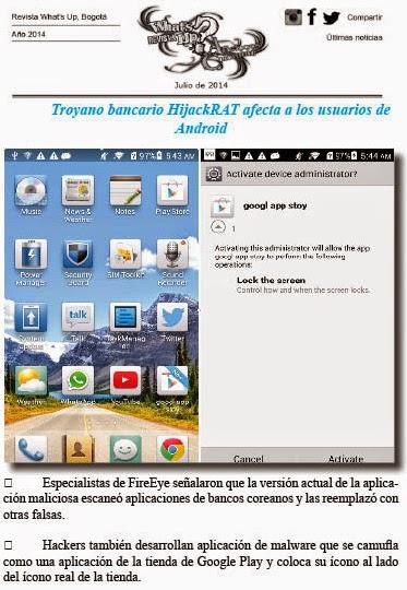 Nuevo-Troyano-bancario-afecta-usuarios-Android