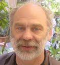 Johan De Walsche