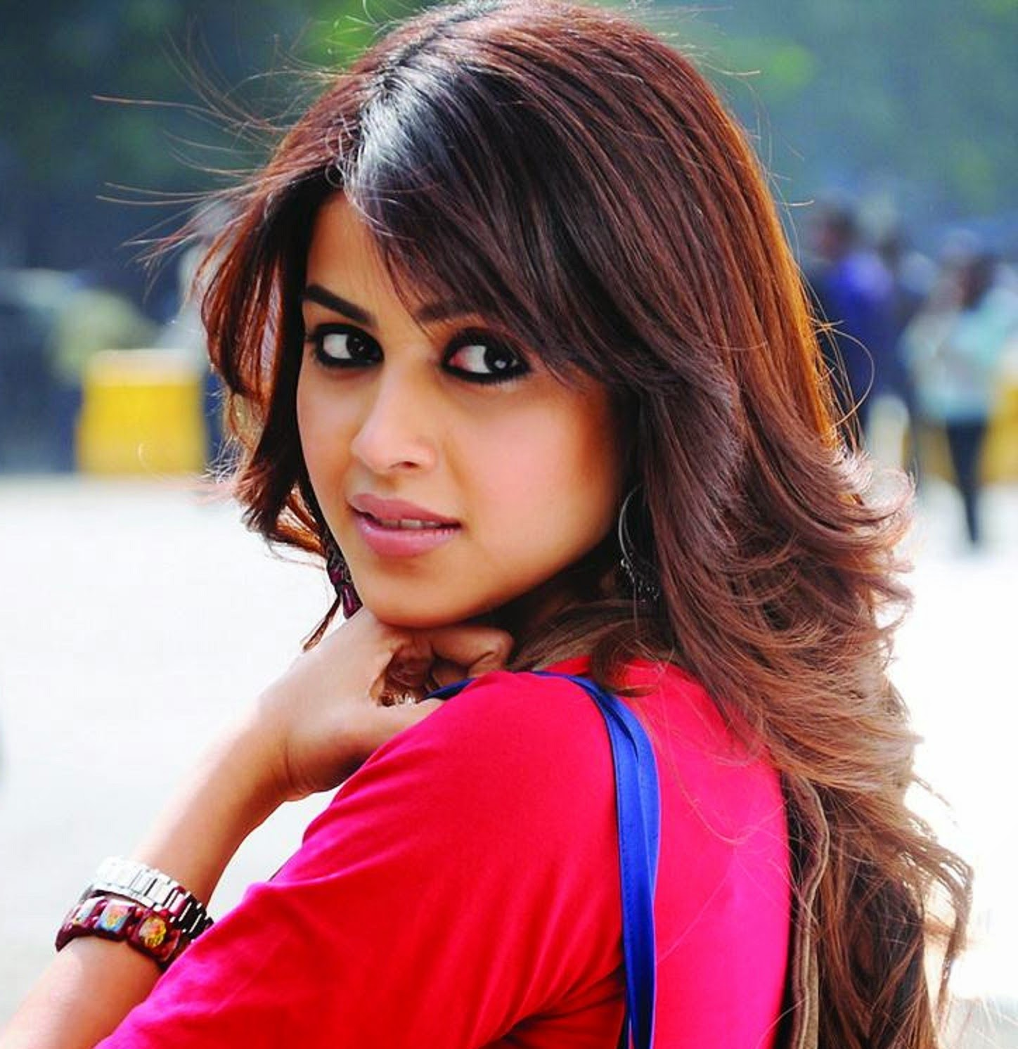 beautiful genelia d'souza image download - free all hd wallpapers