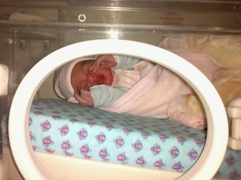Atif Aslam Baby