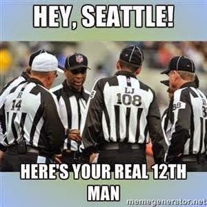 hey, seattle! here's your real 12th man