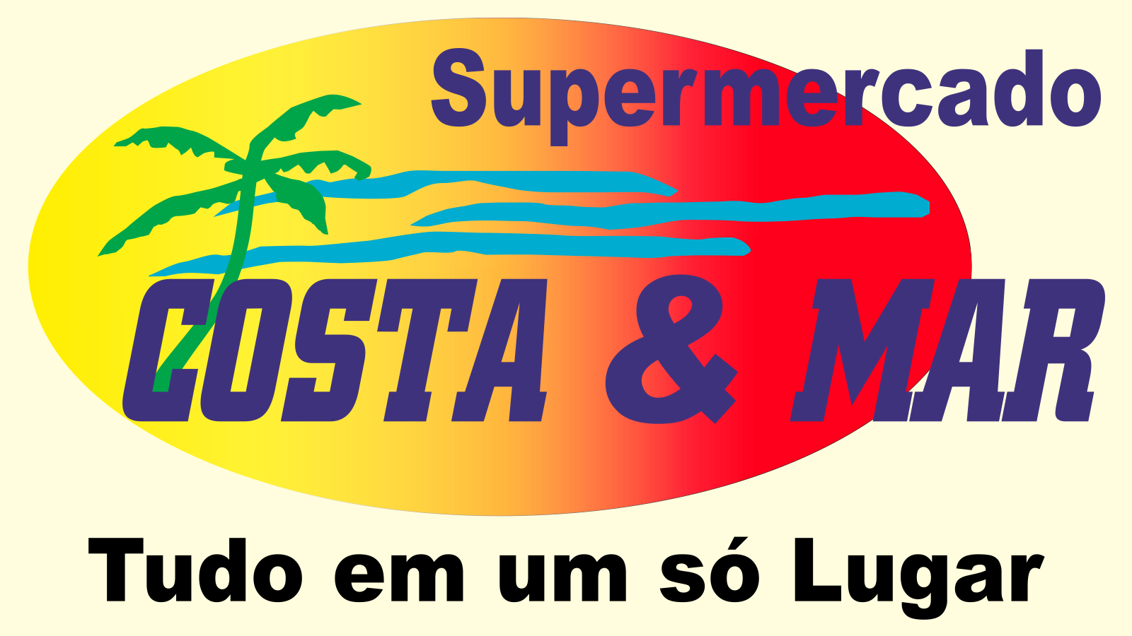Costa e Mar Supermercado