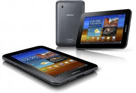 Samsung-Galaxy-Tab-7.0-Plus-Best-Gadget-Stuff-Device