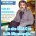 Salih Mirzabeyoğlu ve İBDA-C gerçeği