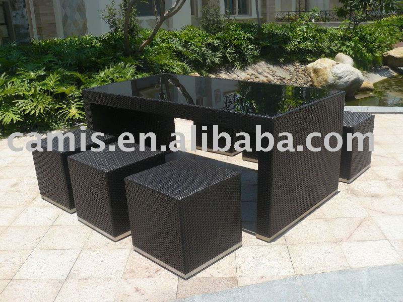 Fabulous Outdoor Dining Furniture 800 x 600 · 122 kB · jpeg