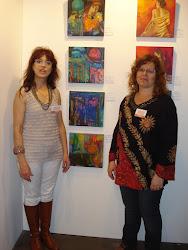 Arte Clásica 2012