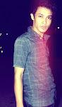 Farhan Lokman