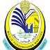 Jawatan Kosong di Majlis Perbandaran Manjung (MPM) - 2 December 2014