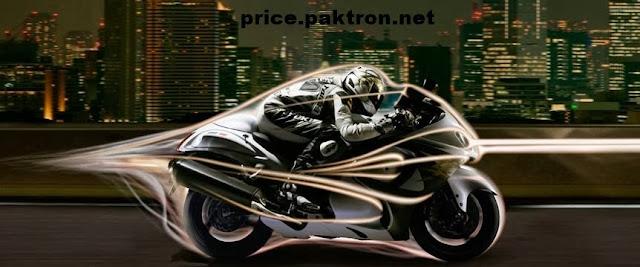 2014 HEAVY BIKES PRICE IN PAKISTAN