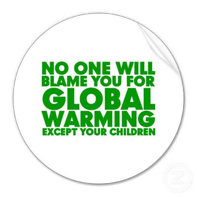 burning fossil fuels causes earths temperature to rise During the 20th century earth's average temperature rose 06° celsius (11°f)   burning fossil fuels like coal, oil, and gas releases greenhouses gases such as   causing earth's greenhouse effect to grow more intense, warming the climate.