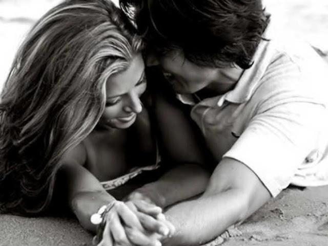 Lima Hal Yang Bikin Istri Dan Suami Makin Mesra