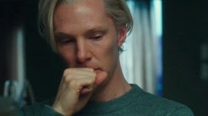 The Fifth Estate [2013]