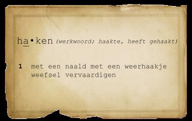 Kneutsel Vertalingen Nederlandse En Engelse Haaktermen