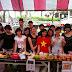 Người Việt thành công trên đất Nhật
