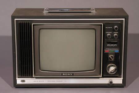 colleczone le blog d 39 un type qui aimait les jeux vid o guide d 39 achat choisir une tv lcd. Black Bedroom Furniture Sets. Home Design Ideas